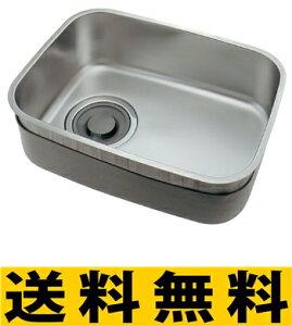 カクダイステンレスシンク【457-022】[新品]【RCP】