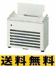 三菱換気扇別売部品ヒ−タ−スタンド(床置式)JP-310HS2-W