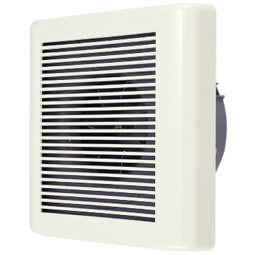 住宅設備家電, その他住宅設備家電  VF-H12E1S 24 () 150 JJ90119NP