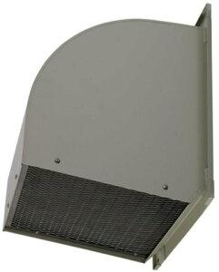 三菱換気扇【W-40TBM】産業用送風機[別売]有圧換気扇用部材W-40TBM[新品]【RCP】