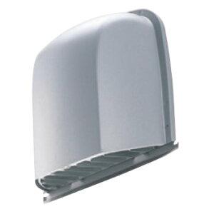 大建工業換気扇防火ダンパー付フード11型150φ(72℃)【SB0512-11】〈ホワイト〉換気システム/エアスマート局所換気部材浴室等受注生産品(納期20日)[ダイケン/DAIKEN]