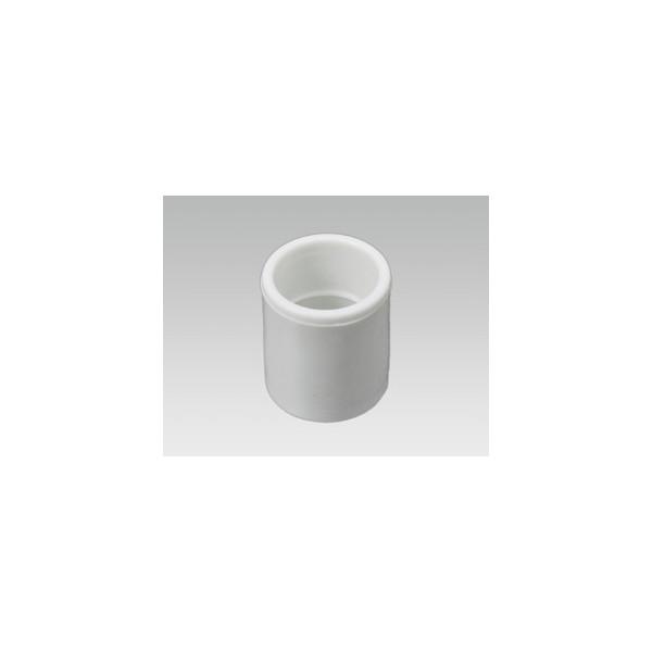 タイガー マイコン炊飯ジャー パッキンリング【JAI1095】[納期14日前後][新品]【RCP】