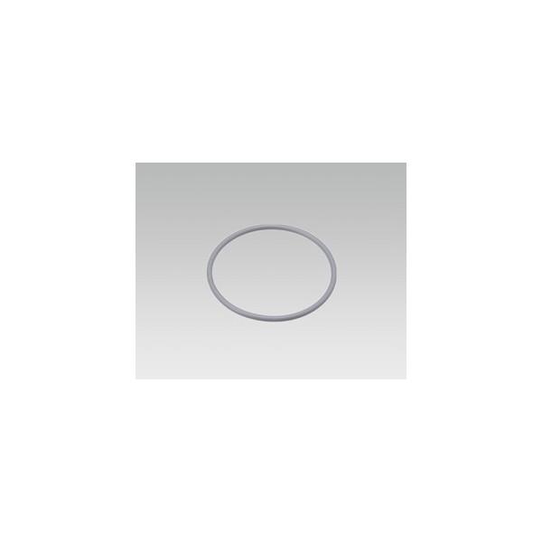 タイガー マイコン炊飯ジャー リングパッキン【JBG1012】[納期14日前後][新品]【RCP】