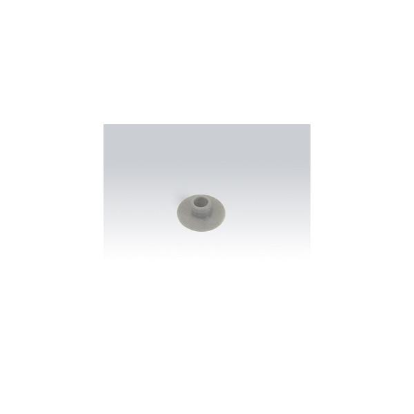 タイガー マイコン炊飯ジャー JIVA調圧ベンパッキン(小)【JIV1048】[納期14日前後][新品]【RCP】