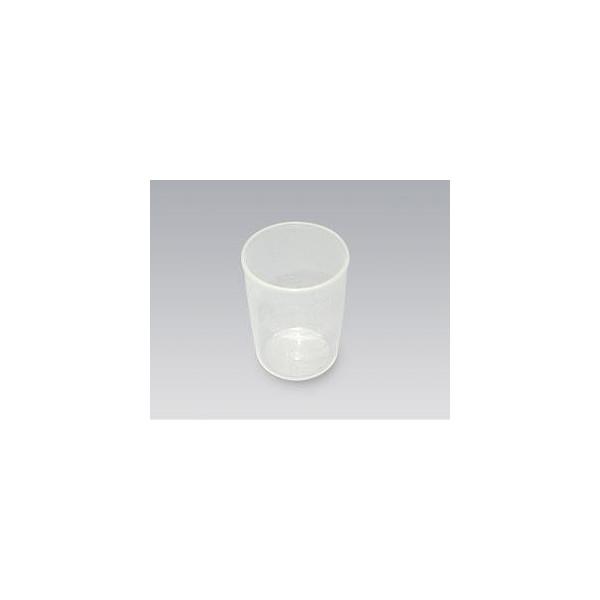 タイガー マイコン炊飯ジャー 計量カップ【JKC1583】[納期14日前後][新品]【RCP】