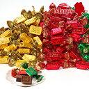 メリーチョコレート プレーンチョコレート 1kg入 お菓子 洋菓子 おやつ まとめ買い お買い得 大