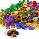 メリーチョコレート チョコレートミックス 1kg入 お菓子 洋菓子 おやつ まとめ買い お買い得 大