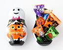 ☆ハロウィン限定☆【メリーチョコレート】グッディ ブー! 30g入ハロウィン チョコレート菓子