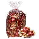 [送料無料]メリーチョコレートお徳用!アップルグラッセ1kg(約105粒)