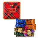 【メリーチョコレート】チョコレートミックス 74g