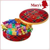 メリーチョコレートチョコレートミックス