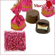 まとめ買い オンライン チェリージャムチョコレート イースター イベント メリーチョコレート