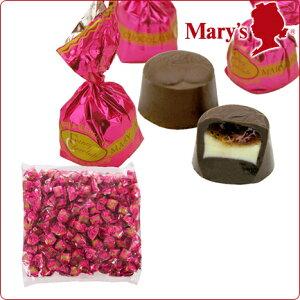 チョコレート チェリージャムチョコレート バレンタイン まとめ買い お買い得 プレゼント イベント パーティー メリーチョコレート