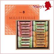 チョコレート 詰め合わせ ミルフィーユ ホワイト ひな祭り イースター パーティ イベント メリーチョコレート プチギフト