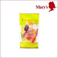 メリーチョコレートビジュドメリー114g入デザート詰め合わせフルーツゼリープチギフトプレゼントスイーツ