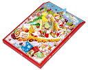 [メリーチョコレート]クリスマスマジック チョコレート菓子26個入り[クリスマス][アドベントカ...