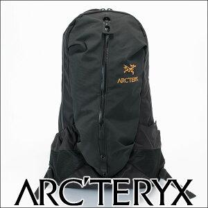 ARC'TERYX アークテリクス バックパック デイパック 6029 ARRO 22L アロー22 リュックサック デ...