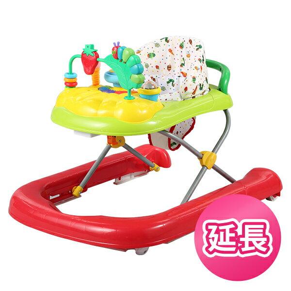 【レンタル】ベビー歩行器 (ベビーウォーカー) 日本育児 はらぺこあおむし 2in1ウォーカー【レンタル延長】