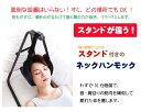 介護靴/リハビリシューズ ブラック(黒) LK-1(外履き) 【片足24cm】 3E 左右同形状 手洗い可/撥水 [歩行補助用品] 日本製