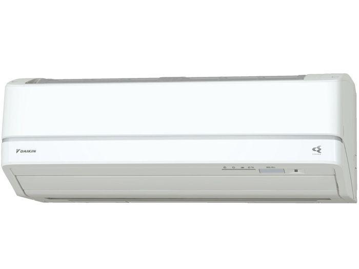 ダイキン 2017年モデル S40UTAXV-W【200V用室外電源タイプ】14畳用エアコン:マサニ電気株式会社