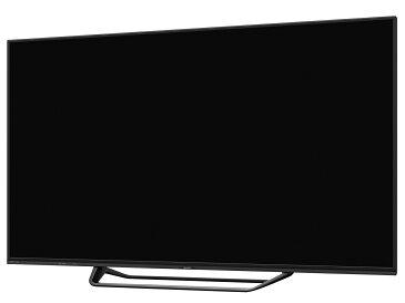 シャープ AQUOS 70V型8K対応地上・BS・110度CSデジタルLED液晶テレビ LC-70X500