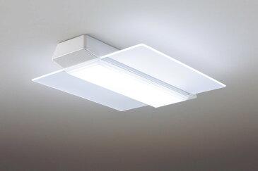 パナソニック Bluetoothスピーカー搭載LEDシーリングライト HH-XCC0887A