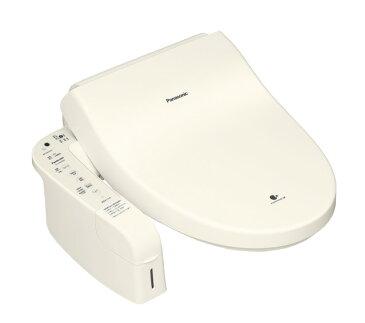 パナソニック 温水洗浄便座 ビューティ・トワレDL-AWM600-CP