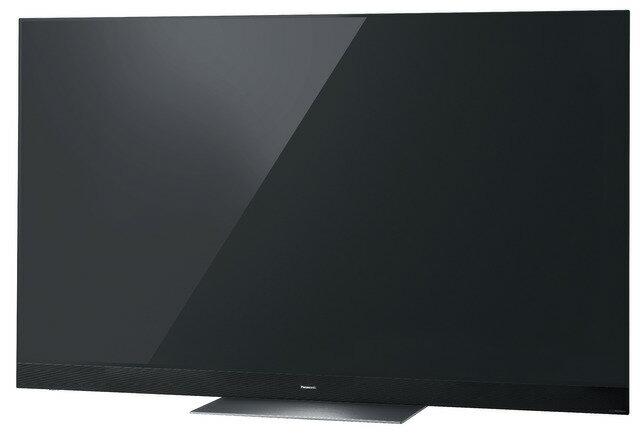 TV・オーディオ・カメラ, テレビ 5 4KBS110CSEL TH-65GZ2000