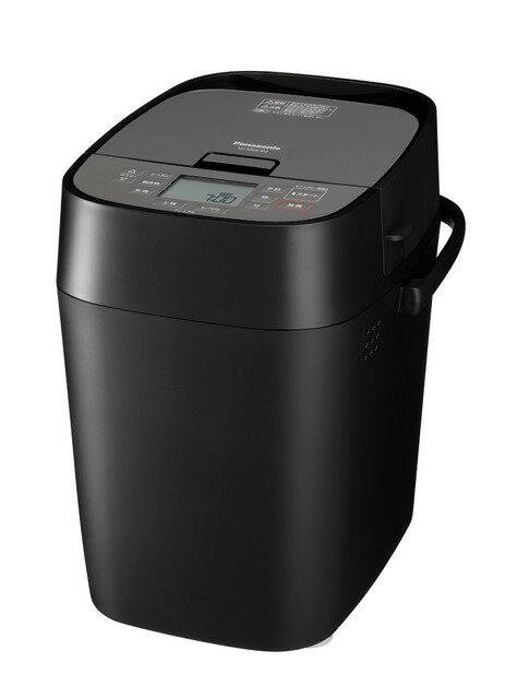 【予約受付中】パナソニック 1斤タイプ ホームベーカリー SD-MDX102-K