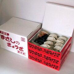 まさしのぎょうざ生餃子(90ケ入)