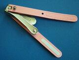 KOPF(コフ)コフの爪切り刃の向きが自由に変えられる首振りヘッド方式!! ツメキリ つめきり