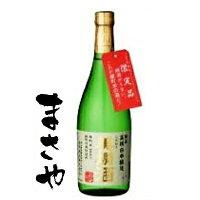 櫻室町こだわり美燗酒720ml