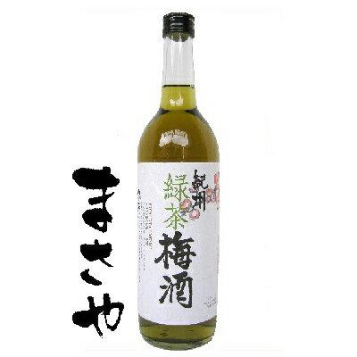 日本酒・焼酎, 梅酒  720ml JAN4904250201919