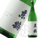 東鶴 特別純米酒(火入) 1800ml