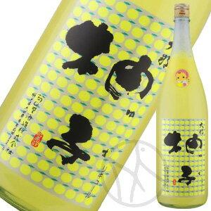 日本酒・焼酎, 梅酒  () 1800ml
