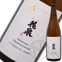花泉 特別純米酒 720ml