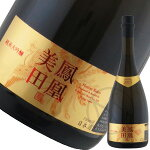 鳳凰美田GoldPhoenix純米大吟醸愛山750ml(瓶燗火入れ)【専用化粧箱付】