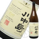 川中島 特別純米酒 辛口 1800ml
