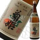 菊姫 特撰純米 1800ml