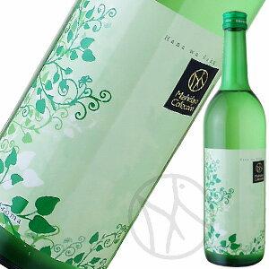 本来、完売しているお酒ですが蔵の隠し酒を頂いてまいりました。少量の販売です。仙禽 Dolce A...