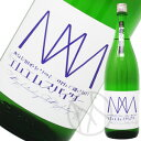 町田酒造 MashidayaCollection MMスパイダー 1800ml