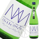 町田酒造 MashidayaCollection MMスパイダー 720ml