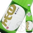三連星(白) 純米吟醸 生詰原酒 720ml