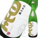 三連星(白) 純米吟醸 生詰原酒 1800ml