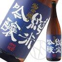 惣誉 純米吟醸 1800ml