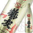 鶴の友 特撰(特別本醸造) 1800ml