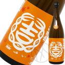結ゆい(むすびゆい) 純米吟醸 秋酒 1800ml