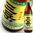 【三岳酒造】 三岳(みたけ) 25度 900ml 【芋焼酎】