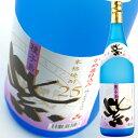 【種子島酒造】紫(ゆかり)25度1.8L【芋焼酎】