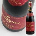 【トーレス】 グラン サングレ デ トロ [2014] 750ml・赤 【Torres】 Gran Sangre de Toro